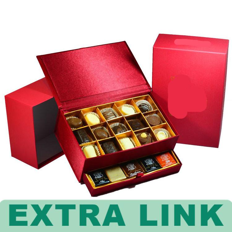carton de qualit alimentaire bo te de chocolat caisses d 39 emballage id de produit 1881348422. Black Bedroom Furniture Sets. Home Design Ideas