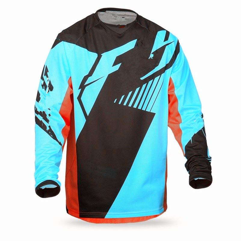Sublimation Bmx Jersey Downhill Jerseys Free Ride Jersey - Buy Bmx ... 0cf6f4143