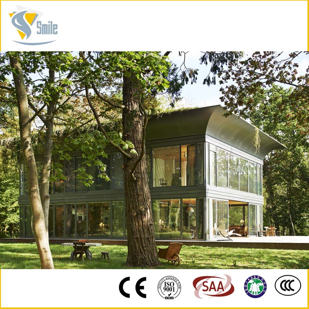 Japanese Style Houses japanese style houses, japanese style houses suppliers and