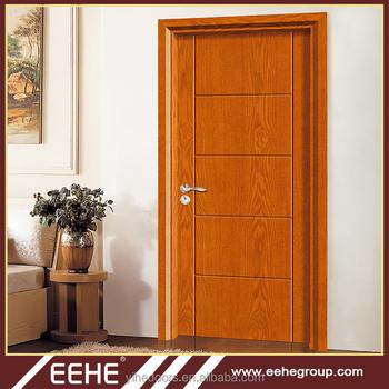 China Wooden Flash Doors Men Door Chinese Supplier & China Wooden Flash Doors Men Door Chinese Supplier - Buy Wooden ...