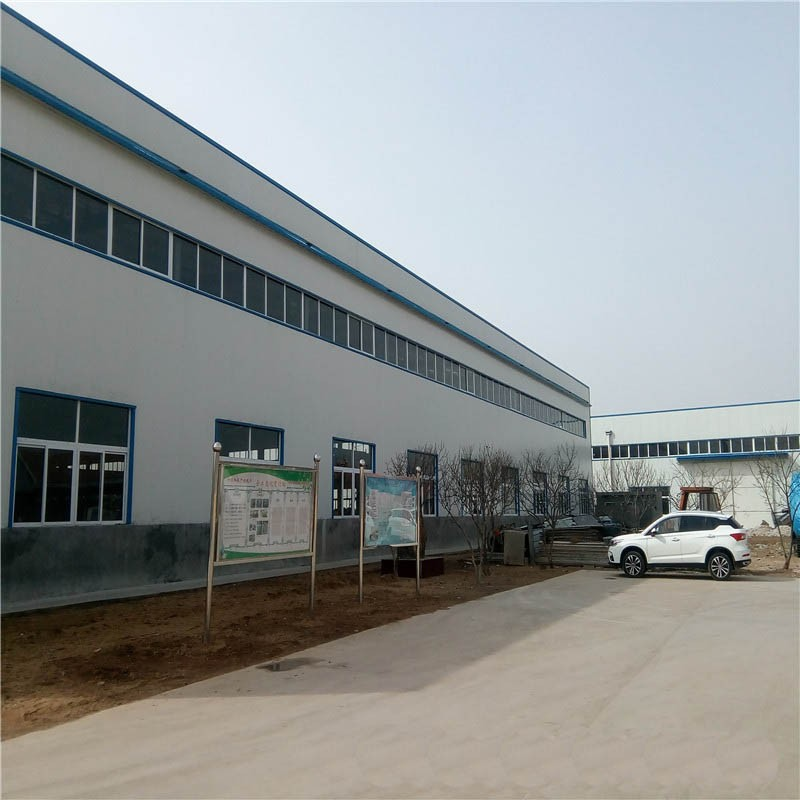 High technology cookies biscuits forming machine,panda cookie make machine