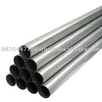 S S 316 stainless steel pipe