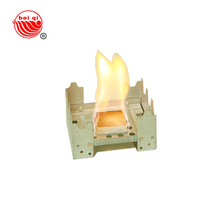 Chinese well-renowned manufacturer camping stove gas heater