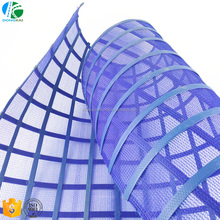 Manufacturer supply Scaffold protection composite safety nets