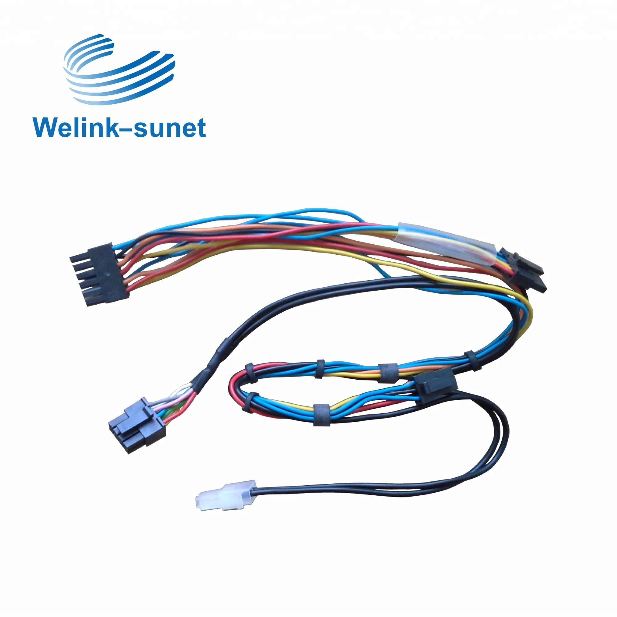 Wiring Harness Parts Hs Code - Wiring Diagrams on