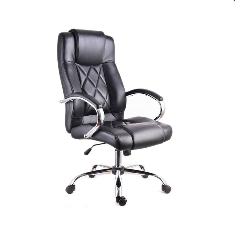 Ergonomics Executive Swivel Executive Office Chai Buy Office Chair Swivel Office Chair Office Chair For Sale Product On Alibaba Com