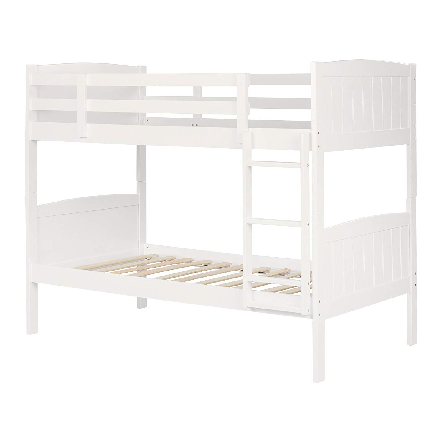 Cheap Solid Wood Cot Beds Find Solid Wood Cot Beds Deals On Line At