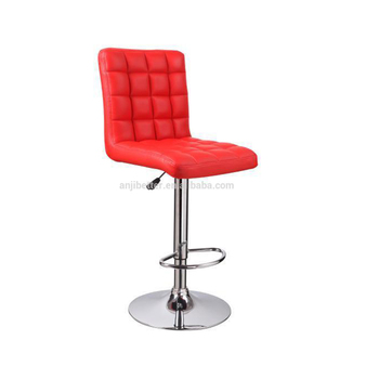 Magnificent Better Red Bar Stool Bar Counter Chairs Aluminum Bar Chairs Buy Bar Counter Chairs Aluminum Bar Chairs Bali Bar Stools Product On Alibaba Com Ncnpc Chair Design For Home Ncnpcorg
