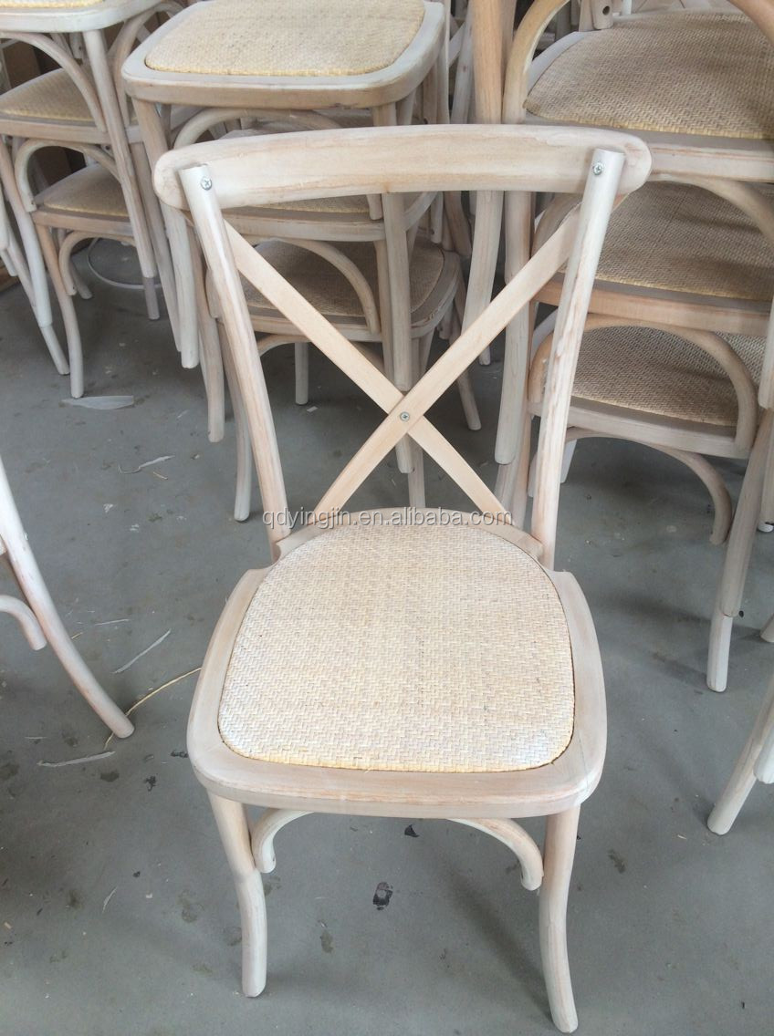 Swell Rattan Solid Wood X Crossback Dining Chair Wholesale Price Wooden Rattan Cross Back Dining Chair Buy X Back Chair Cheap Rattan Dining Chairs Rental Ibusinesslaw Wood Chair Design Ideas Ibusinesslaworg