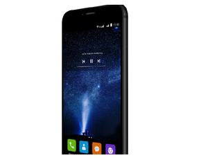 Ipro Geni 7 hot sale & high quality smartphone 4G LTE oem chinese mobile phone in Stock