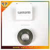 Motorcycle Parts Steering Column Ball Bearings for Bajaj Pulsar 180 UG4