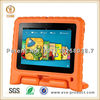 Kids Thick Foam Shockproof 7' Android Tablet Cases for Kindle Fire HD 7