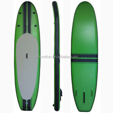 Brand new racing stand up paddle boards with CE certificate