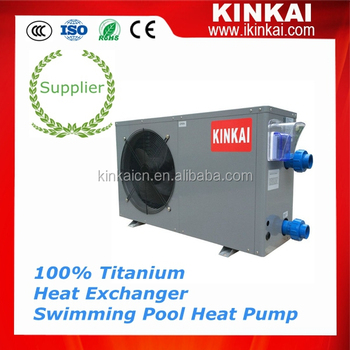 Swimming pool spa pool heat pump for sale swimming pool - Swimming pool heat pumps for sale ...