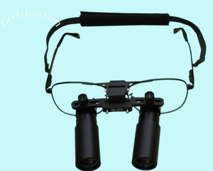 medical professional glasses loupe magnifiers