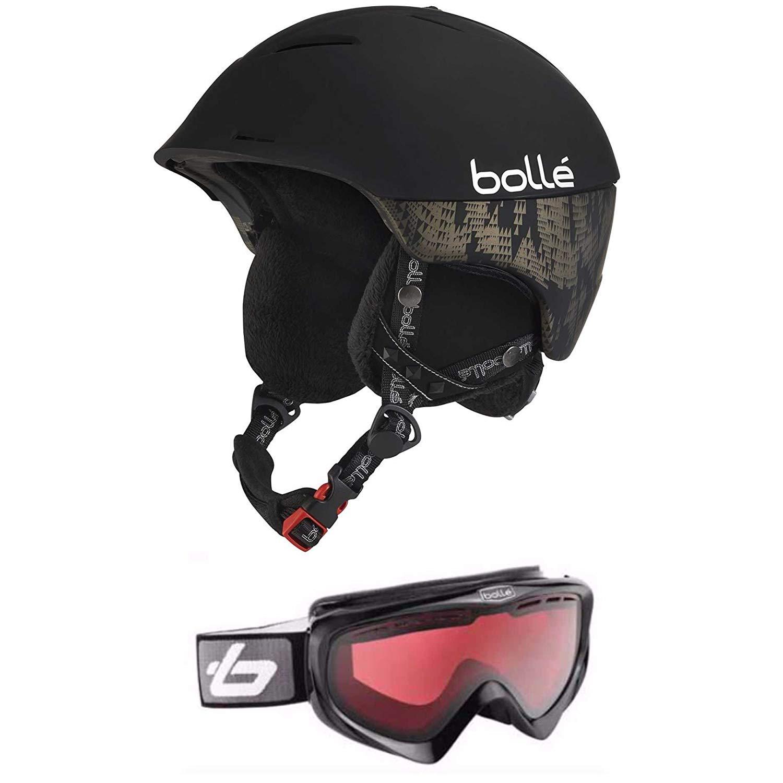 4c057aad197 Cheap bolle goggles ski deals