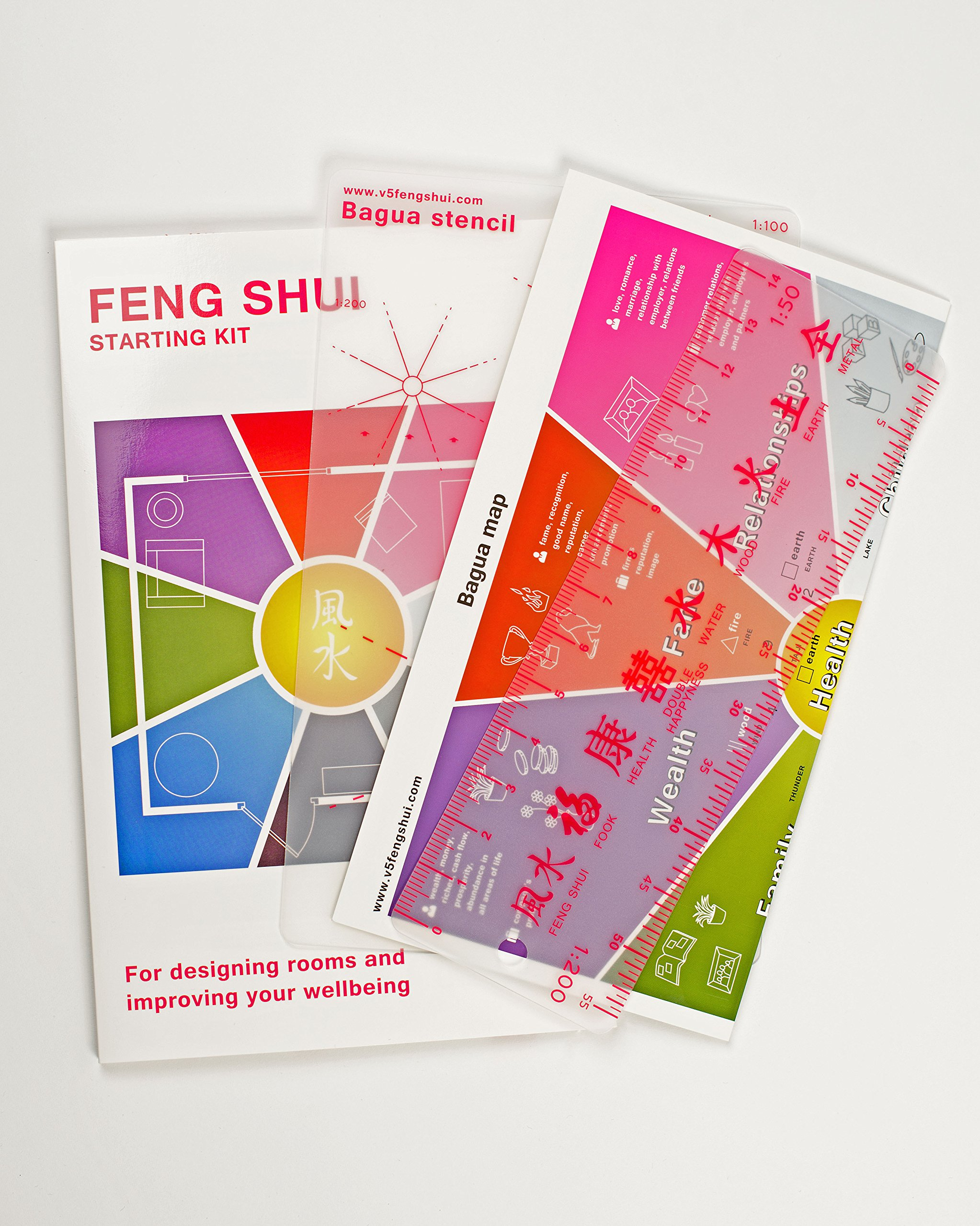 Not absolutely Art asian feng gracious living shui style