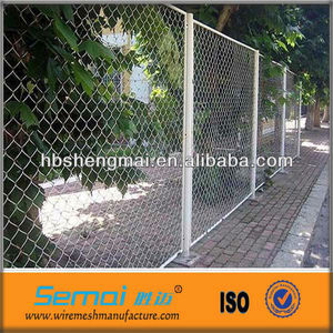 high quality chain link fence locks low price