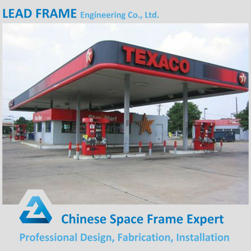 Space Frame Petrol Station Canopy Space Frame Petrol Station Canopy Suppliers and Manufacturers at Alibaba.com & Space Frame Petrol Station Canopy Space Frame Petrol Station ...