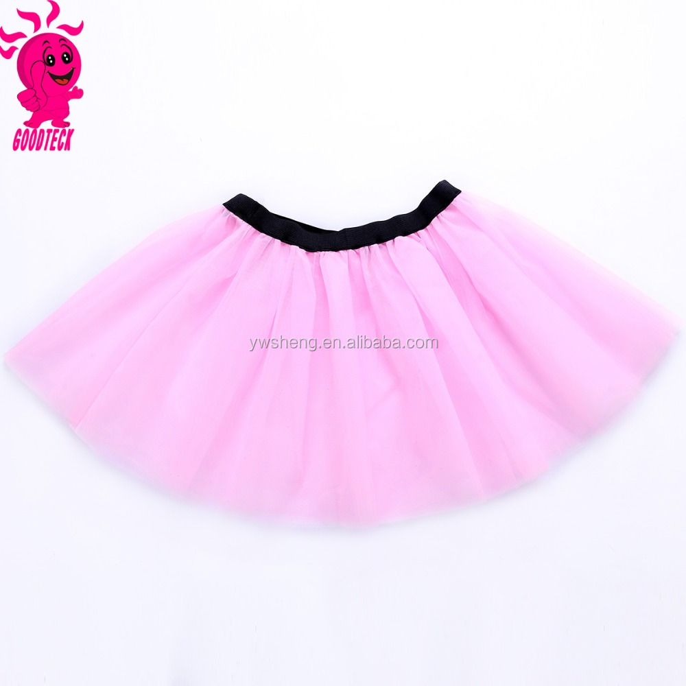 Cute themed photoshoot props nice looking women pink adults tutu skirt