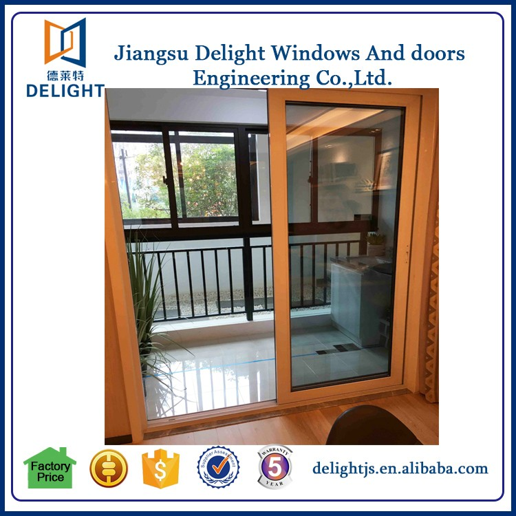 Veranda Doors Design Veranda Doors Design Suppliers and Manufacturers at Alibaba.com  sc 1 st  Alibaba & Veranda Doors Design Veranda Doors Design Suppliers and ...