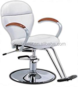 Belmont Barber Chair >> Salon Shop Products Takara Belmont Barber Chair Manufacturer In China