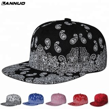 bedfaccef81 China Spandex Bandana Hat
