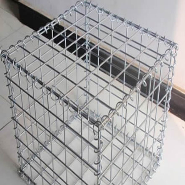 Gabion Baskets Toronto, Gabion Baskets Toronto Suppliers and Manufacturers  at Alibaba.com