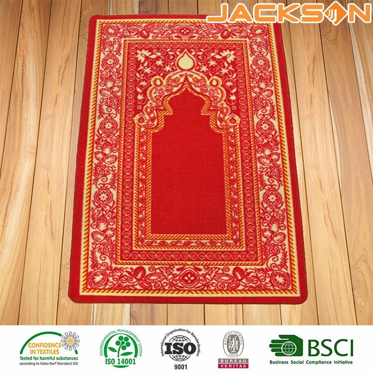 China el proveedor personalizado antideslizante alfombra for Alfombras chinas