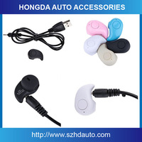 Wholesale bluetooth headset with call recording for wholesales