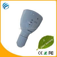 hot new products for 2015 led light,led bulb light alibaba express CE ROHS rechargeable led emergency light 3w bulb
