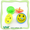 trustworthy china supplier peg-top toy spinning top