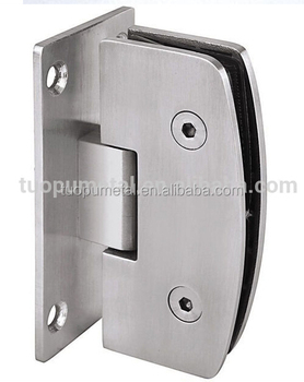 Etonnant China Self Closing Glass Door Hinge,180 Degree Open Door Hinge,adjust  Shower Door