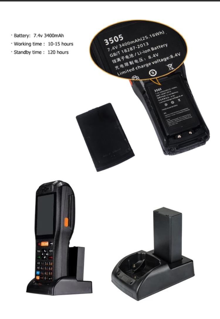 BX 3505 D750 06a