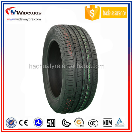 China Hot Selling Competitive Price Car Tire 185 65 r15