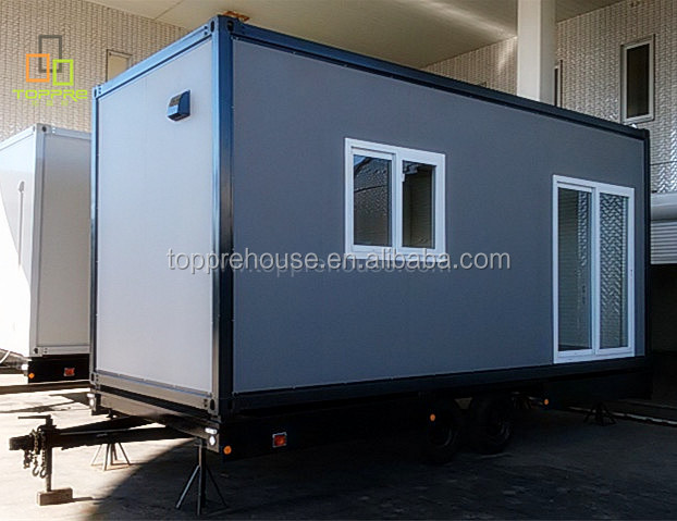 20ft standard flat packed modular prefab units container homes for sale in sabah