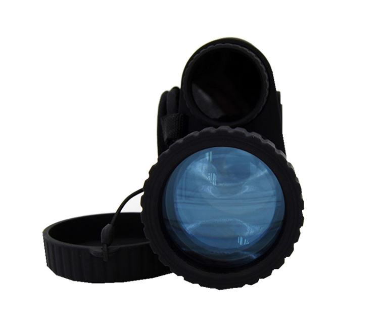Best Sale 6x50 Monocular Night Vision,China Night Vision Goggles