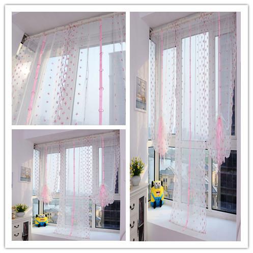 achetez en gros moustique rideau panneaux en ligne des grossistes moustique rideau panneaux. Black Bedroom Furniture Sets. Home Design Ideas