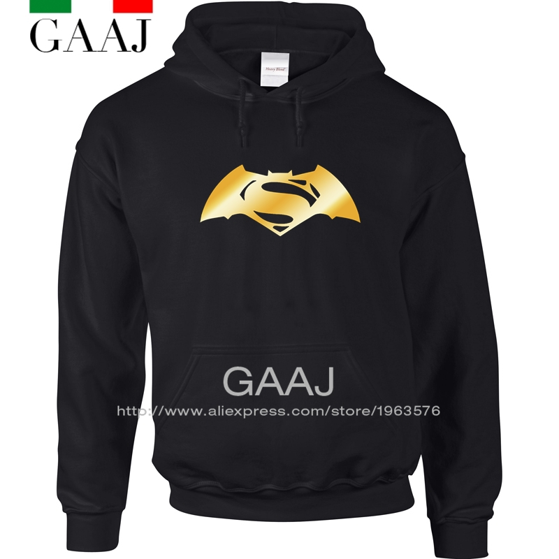 Superhero Hoodies - Compra lotes baratos de Superhero