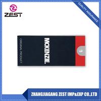 Hangtag Coupons Packaging Free Printable Hang Tag Templates