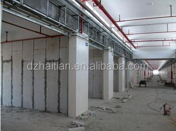 precast interior wall panels concrete wall panel forming machine building