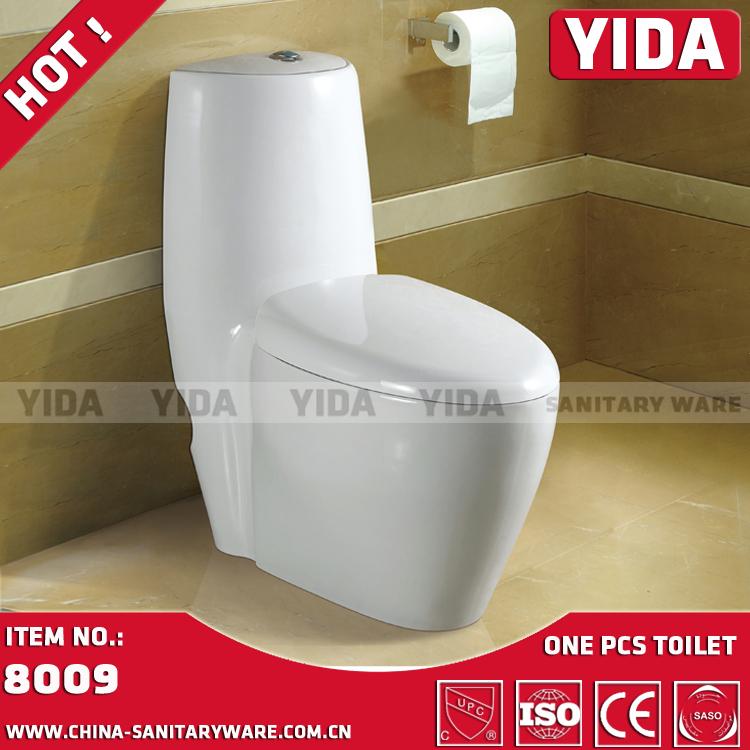 Entwässerung Von Waschbecken Und Wc: Guangdong Sanitär Toilette, Toiletten Mit Waschen System