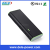 pcb layout, pcba printed circuit board housing or parts of power bank manufacture
