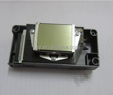 Hot selling! New and original printhead for epson DX3 DX7 DX5 cx5600 unlocked printer head