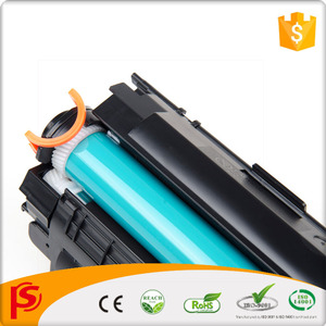 High Yield Toner Cartridge 278/ 285/ 435/ 436/ 388