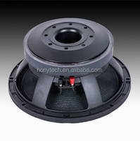 conference unique computer speakers, home theater music system, best home theater audio