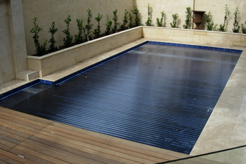China Supplier Automatic Pool Cover Slats Accessories - Buy Pool Cover  Slats,Automatic Pool Cover,China Supplier Pool Accessories Product on ...