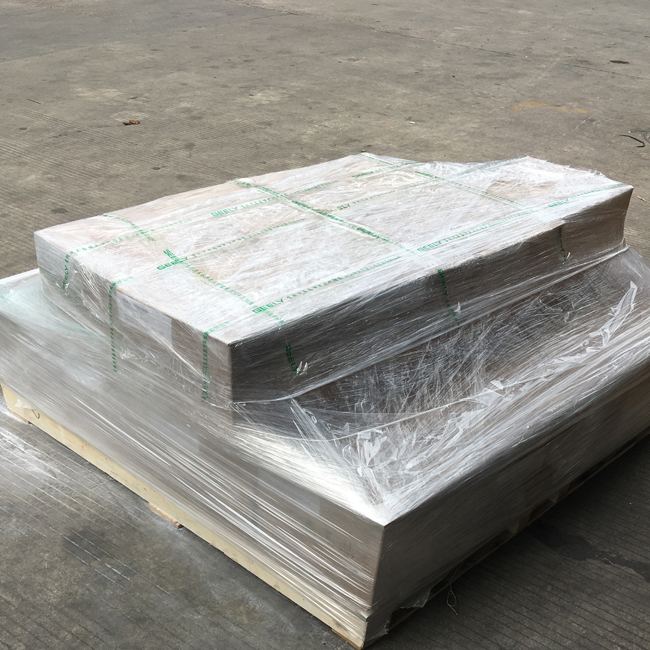 Factory Price Buy High Purity Lead Ingot with cas no 7439-92-1 and Pb