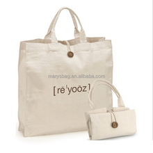 Cotone Fold-Up <span class=keywords><strong>Promo</strong></span> Tote Bag