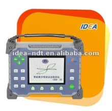 Newest Intelligent Lab/Industrial NDT Flaw Detector
